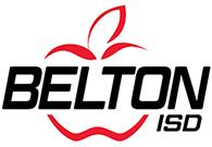 Belton Independent School District-logo