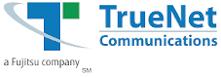 TrueNet Communications-logo