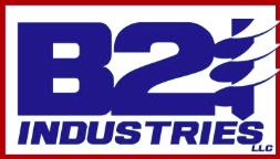 B2 Industries, LLC-logo