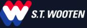 S.T. Wooten Corporation