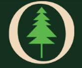 Orlando Enterprises Tahoe-logo