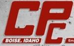 Concrete Placing Co. Inc.-logo