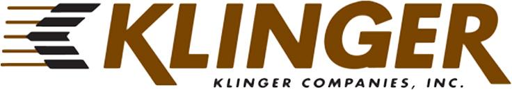 Klinger Companies-logo