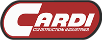 Cardi Construction Industries-logo