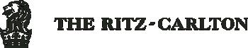 Ritz Carlton-logo