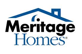 Meritage Homes-logo