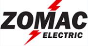 Zomac Electrical Systems-logo