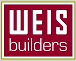 Weis Builders-logo