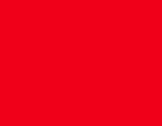 Weeks Marine-logo