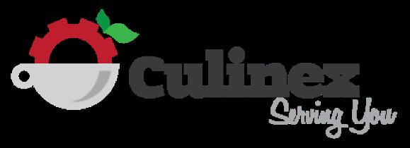 Culinex-logo
