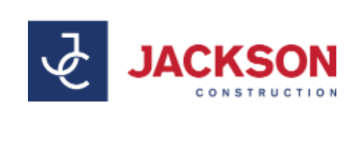 Jackson Construction (Quitman, TX) Logo