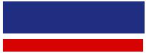 DENCO Construction Specialists-logo