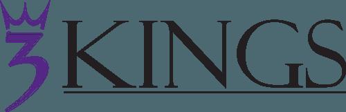 3 Kings Environmental  Logo