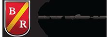 B.R. & Co. Logo