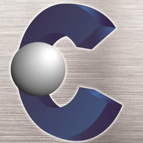 Optimum Construction (AZ) Logo