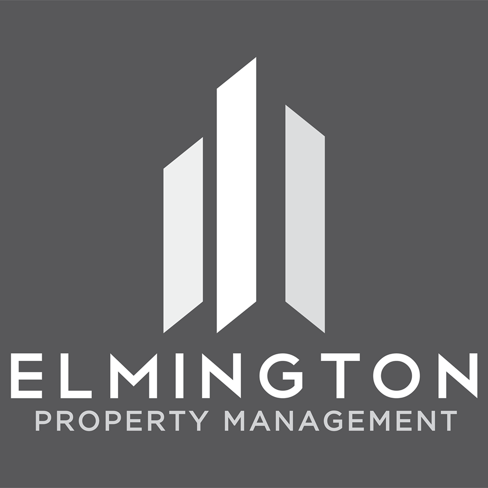 Elmington Construction-logo