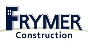 Frymer Construction Logo