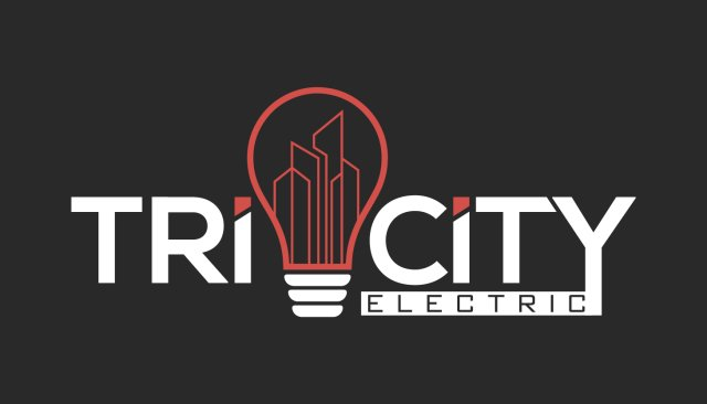 Tri City Electric of SC-logo