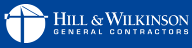 Hill & Wilkinson Logo