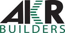 AKR Builders-logo