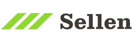 Sellen Construction-logo