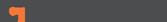 Granger Construction-logo