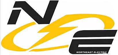 Northeast Electric-logo