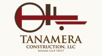 Tanamera Construction-logo