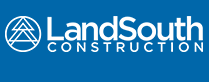 Landsouth Construction-logo