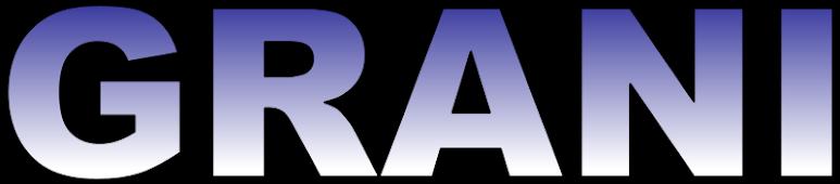 Grani Installation-logo