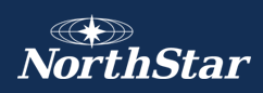 Northstar Contracting Group Logo