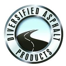 Diversified Asphalt Products-logo