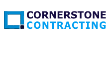 Cornerstone Contracting Group, Inc.-logo