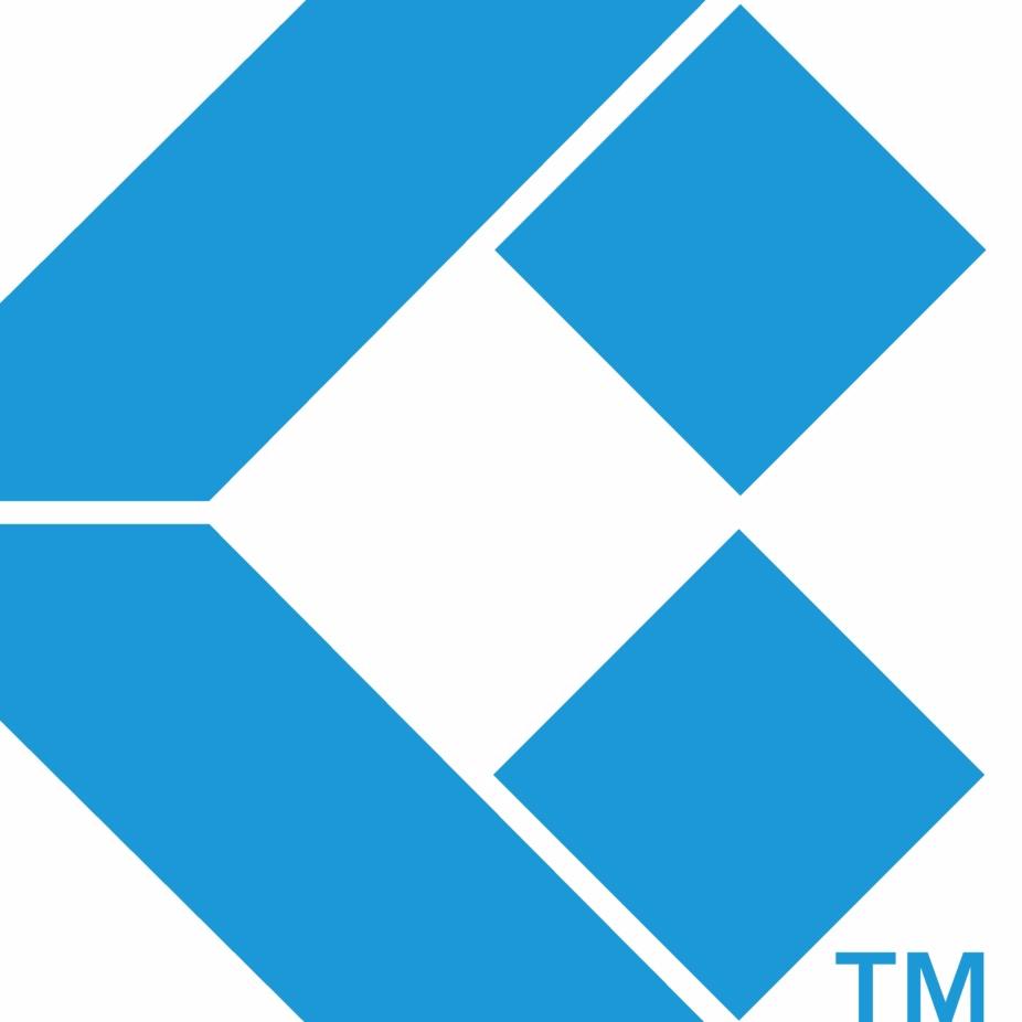 Control Air Conditioning Corporation Logo