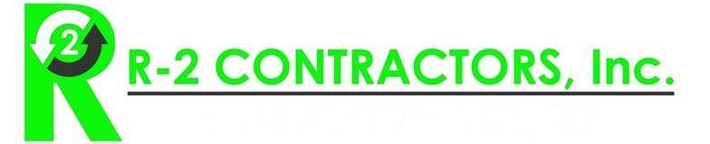 R-2 Contractors, Inc.-logo