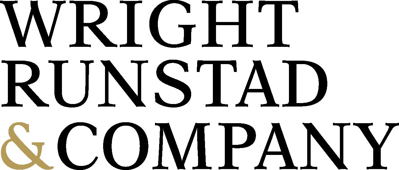 Wright Runstad & Company Logo
