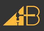 AutoBuilders-logo