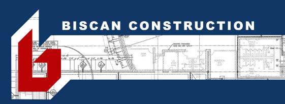 Biscan Construction-logo