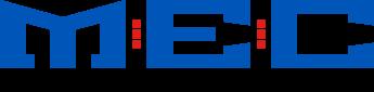 MEC Contractors-Engineers Logo