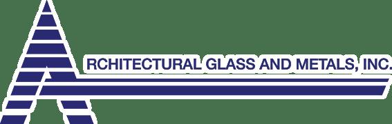Architectural Glass & Metals-logo