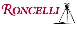 Roncelli Inc.-logo