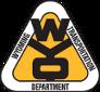 Wyoming Department of Transportation-logo