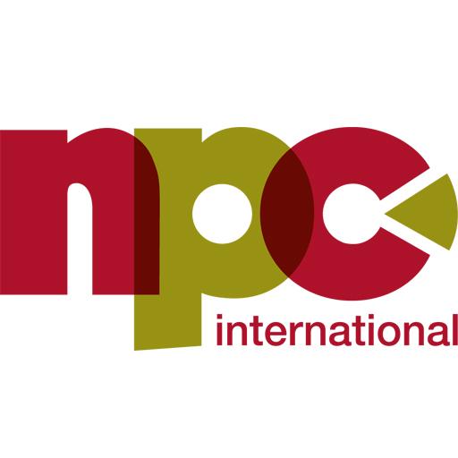 NPC International-logo