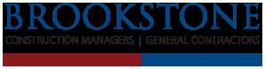 Brookstone Construction Company Logo