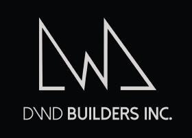 DWD Builders-logo