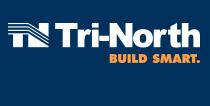 Tri-North Builders-logo