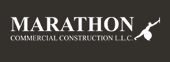 Marathon Commercial Construction LLC-logo