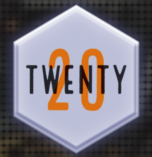 20 Twenty Construction-logo
