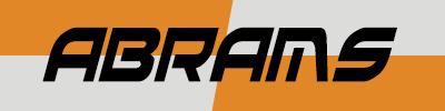 https://scoutstatics.levelset.com/contractor-logos/5CAFF375CA700479384233.jpg logo