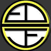 Edje Enterprises-logo